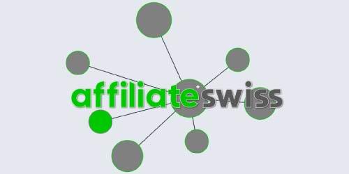 affiliateswiss.ch