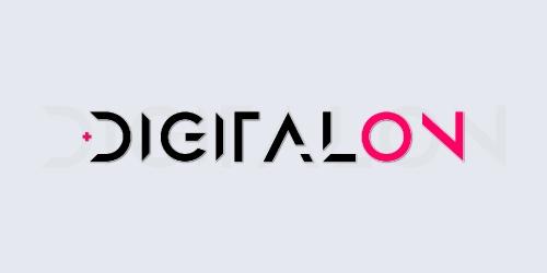 digitalon.ch
