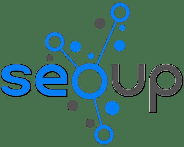 logo-seoup
